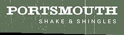 Portsmouth Shake & Shingles