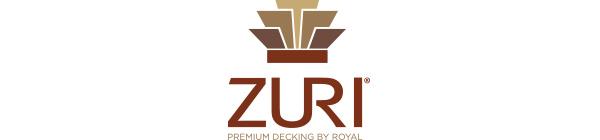 Zuri Logo
