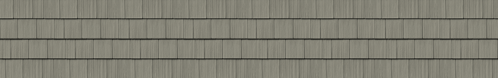 Deepen your curb appeal in highly unique style.